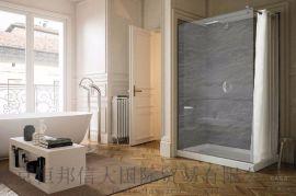 意大利LSA衛浴不一樣的沐浴 不一樣的心享受