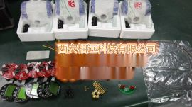 供应河南湖北磁致伸缩液位计模块磁致伸缩传感器元器件批发价