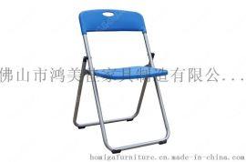 休闲折叠椅,折叠休闲椅广东鸿美佳厂家批发