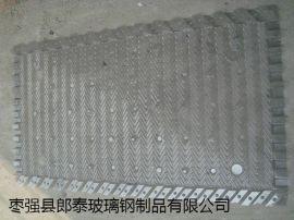 北京荏原冷却塔填料定制荏源—950*950mm