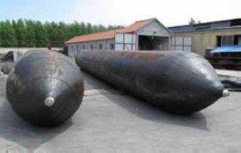 聚氨酯硬质泡沫保温管|泡沫填充护舷|聚氨酯泡沫