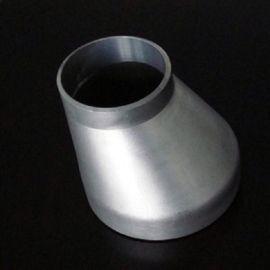 碳钢大小头 DN200