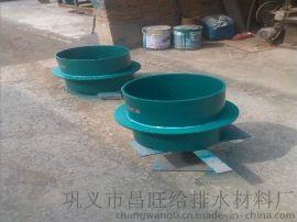 沈阳钢性防水套管规格参数壁厚标准厂商昌旺