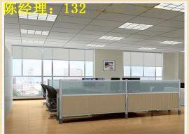 辦公室方形鋁扣板吊頂 方形鋁扣板吊頂廠家現貨直供