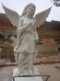 砂岩雕塑 欧式人物 浮雕壁画 喷泉雕塑 人造砂岩花盆