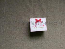 礼品盒饰品盒奢侈品盒首饰盒戒指盒