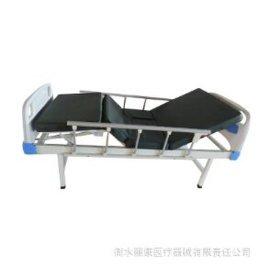 ABS床头 带轮各种单摇床 等多种配置 双摇床