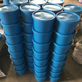明水县聚硫密封胶贮运 AB双组份聚硫密封膏应用范围