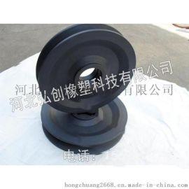 ASD-20MC尼龙轮 n尼龙制品 尼龙拖轮