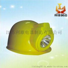 一体式防爆头灯价格/固态防爆头灯/防爆防水头灯