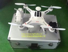 供應大疆DJI飛豹FLYPRO XEagle艾特iEagle1無人機手提鋁箱