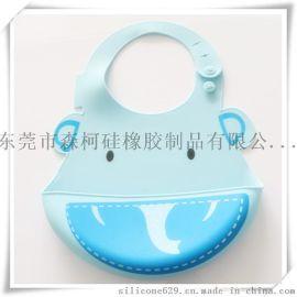 硅胶礼品 硅胶礼品厂家 定制创意礼品硅胶 硅胶饰品礼品杯