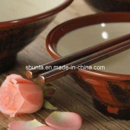 环保筷子密胺艺品筷(美耐皿筷子)LL105