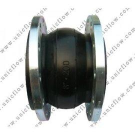 河北百耀 专业生产各种规格橡胶软接头