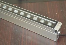 LED埋地洗墙灯