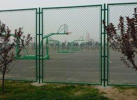 运动场跑道围网厂家|田径跑道隔离围网|学校跑道围网设计方案