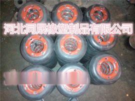 定制高弹联轴器 轮胎式联轴器 UL轮胎联轴器 轮胎体联轴器
