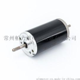 直流电机40ZYT079-2438