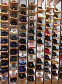 NY潮流帽子