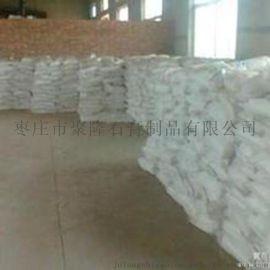 食用菌专用石膏,蘑菇种植栽培基质石膏粉