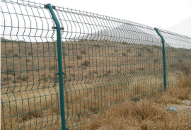 防护网,围栏网,安全网