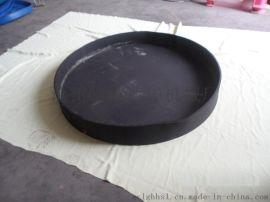 昆明燃气管塑料管帽标准