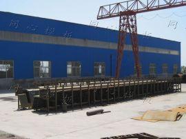 箱樑鋼模板