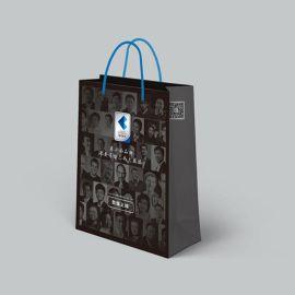 郑州手提袋印刷_无纺布手提袋_手提袋印刷价格_手提袋印刷制作厂家