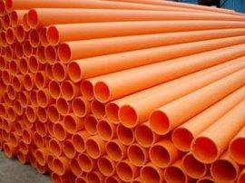 生产加工玻璃钢电缆保护管/夹砂管/内衬管/工艺管/MPP管/PE管/PVC管/复合管