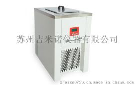 低温恒温循环槽(-5℃~90℃)