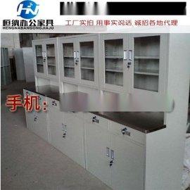 新疆 乌鲁木齐大量销售金属喷塑药房用西药架