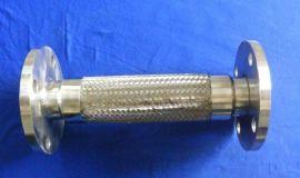 高压金属软管 低压金属软管 丝网管 编织金属软管 管 304软管 201软管 金属丝软管 弯曲性能好的金属软管
