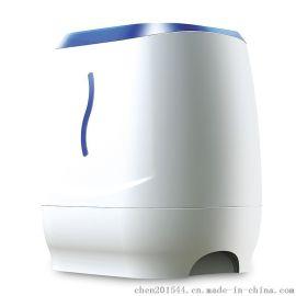 家用厨房净水器净水机OEM贴牌七级超滤自来水处理直饮水机