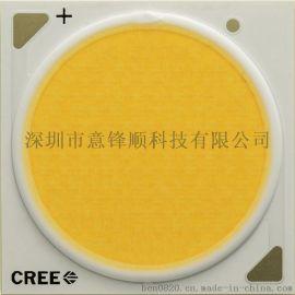 科瑞CXA3070  117W