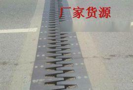 淄博桥梁伸缩缝装置@欢迎咨询