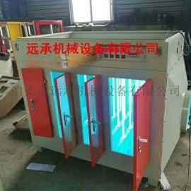 UV光氧废气净化器uv废气处理设备 等离子除臭除异味废气净化设备