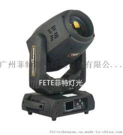 菲特TG061 330W/350W三合一光束圖案燈