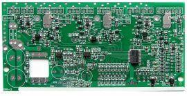 pcb电路板价格_电动车控制器半成品板(方案、电路板、PCB板)【价格,厂家,求购 ...