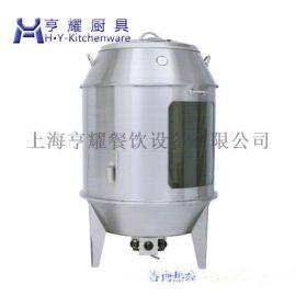 玻璃展示烤鸡炉,不锈钢北京烤鸭炉,北京烤鸭饼机价格,电气烤羊肉串机器