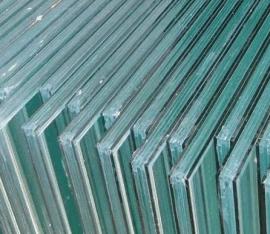 供应江苏南京无锡单片复合防火玻璃厂家价格批发