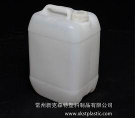 5L塑料化工周转桶