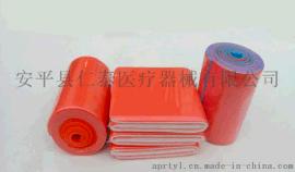 仁泰rt-3-002高分子夹板