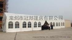 【原厂供应】供应展览篷房室外展具 租赁展览篷房