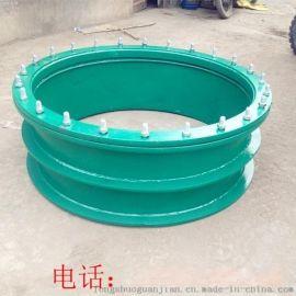 沧州海润生产防水套管钢套管
