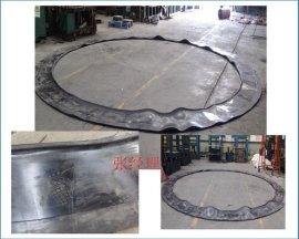 帘布橡胶板厂家帘布橡胶板使用部位帘布橡胶板生产周期帘布橡胶板价格