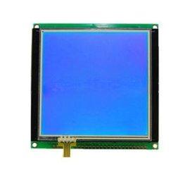 LCD显示屏,128128LCD液晶显示屏