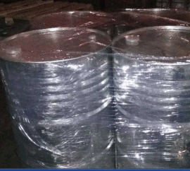专业生产供应优质2,4-二甲基苯酚