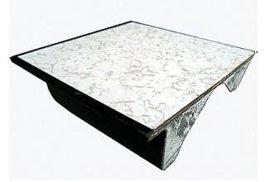 防靜電全鋼HPL /(PVC)活動地板