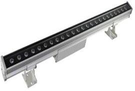 LED洗牆燈 戶外景觀亮化燈具