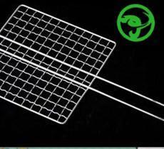 不锈钢镀锌焊接烧烤网